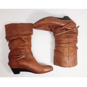 Miz Mooz faith Boots